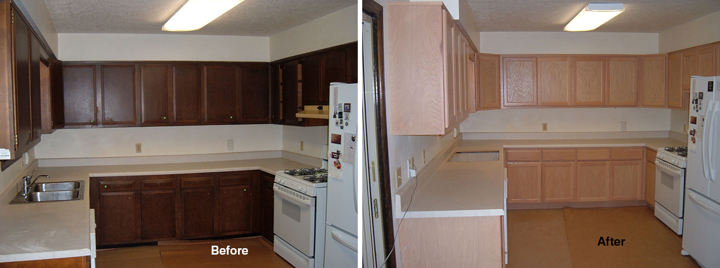 Geving-before-and-after