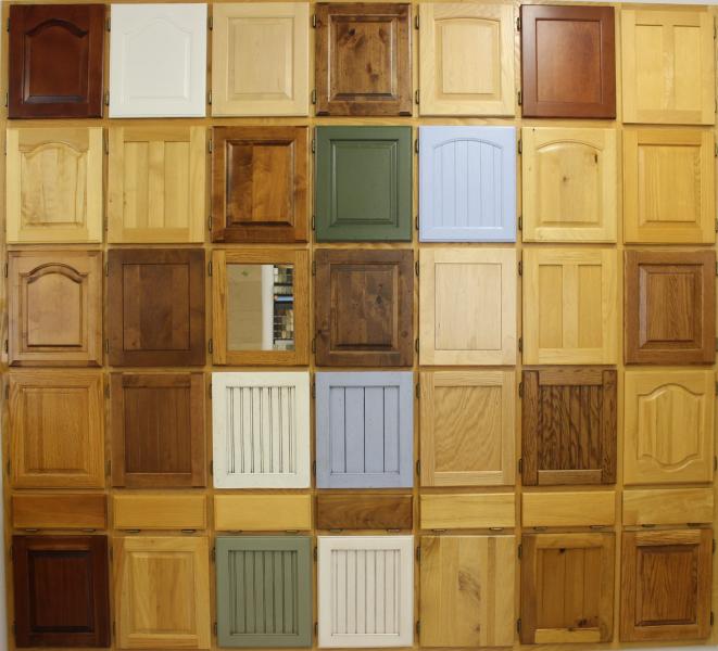 Wall Of Doors 813 Copy